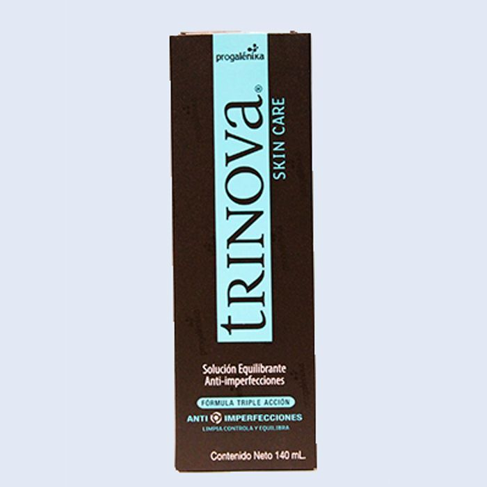 TriNova VIP List - UK Test and Keep Our Products