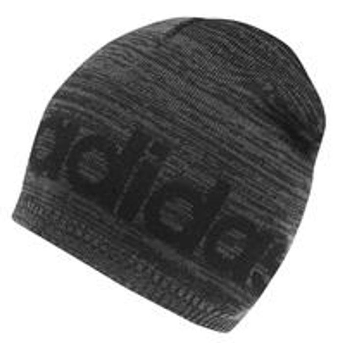 Adidas Daily Beanie Mens at Sports Direct Only £5