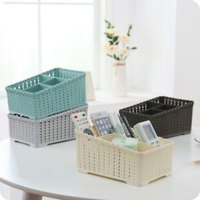 Neat & Tidy Desk Organiser