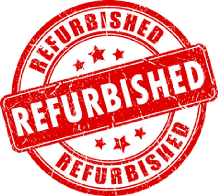 Which Retailers Sell Refurbished Deals? Buy Used, Save Big!