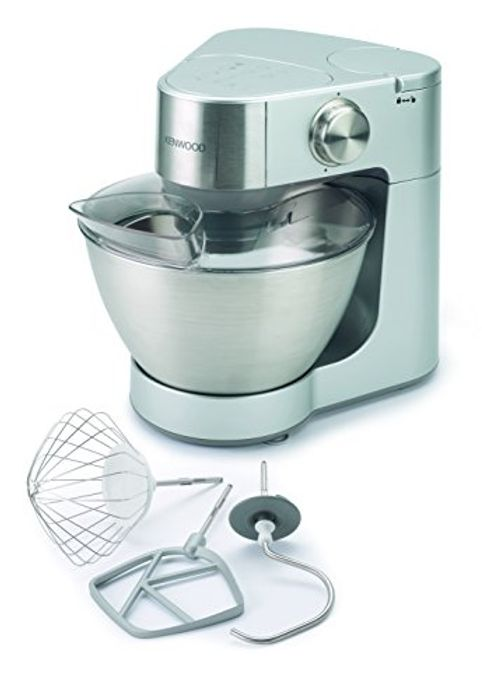 Kenwood Stand Mixer, 900 W [Energy Class A]