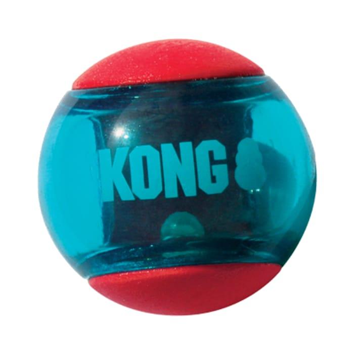 Kong Dog Toy - BETTER Than Half Price