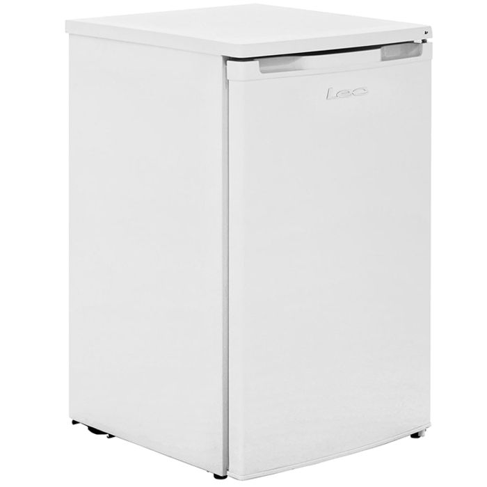10% off Selected LEC Fridge and Freezer Orders at ao.com