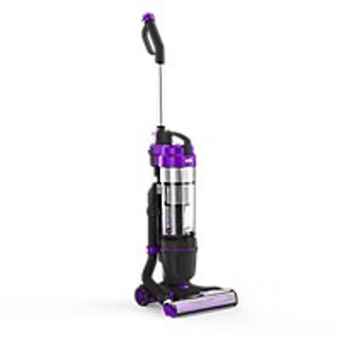 Vax UCA1GEV1 Mach Air Upright Vacuum Cleaner - SAVE £49.96