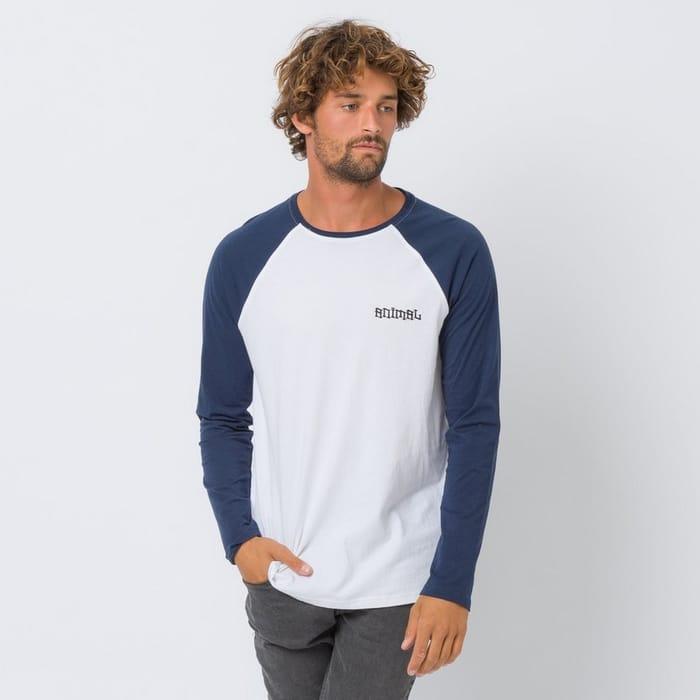 Animal Biondi T-Shirt