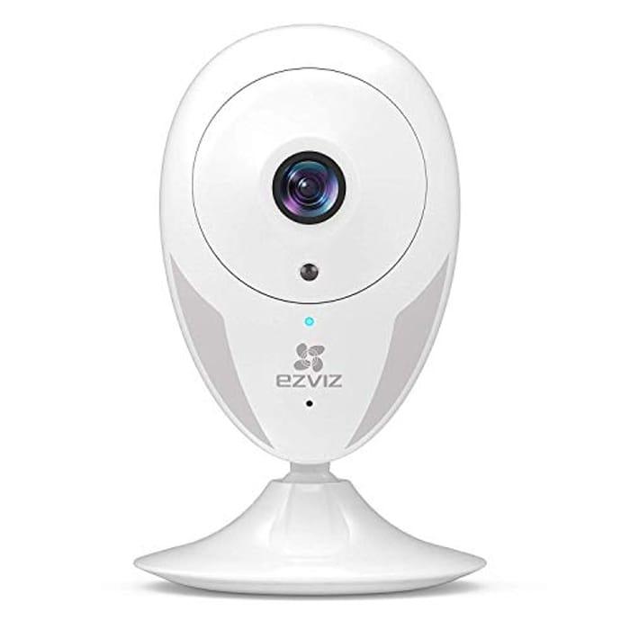 EZVIZ Wifi Camera