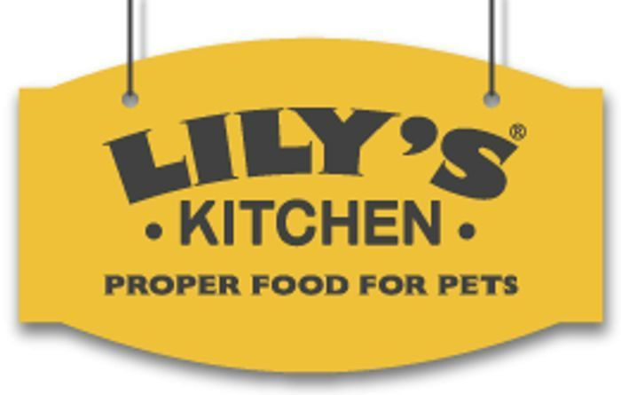 Free Lilys Kitchen Cat and Dog Food Samples