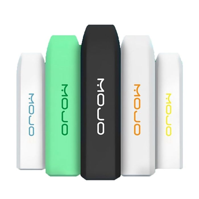 Disposable Vape Device - Only 99p with free delivery!