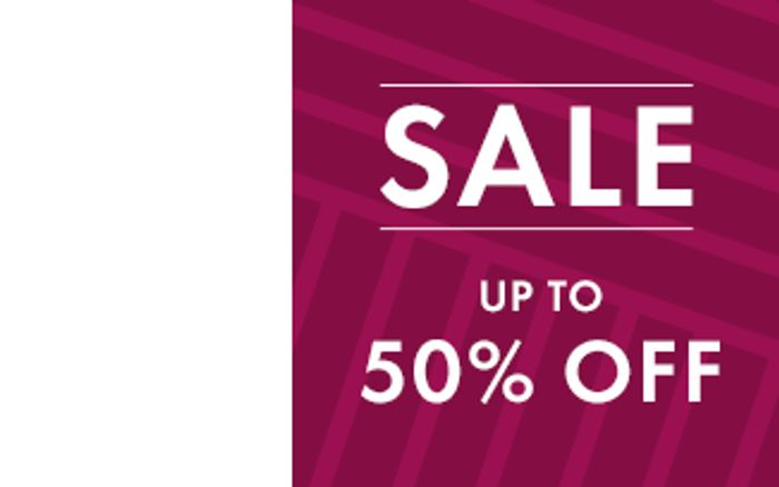 Polarn O. Pyret - Sale Starts NOW! up to 50% Off