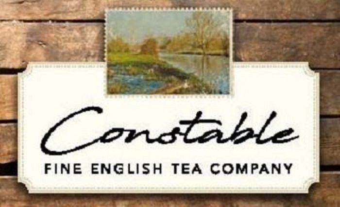 Become a Tea Taster and Get FREE Samples of Tea to Try and Review!!