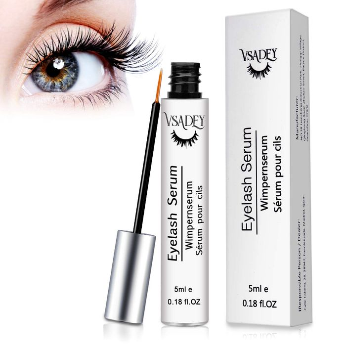 Deal Stack - Eyelash Growth Serum - 30% off + Extra 6%