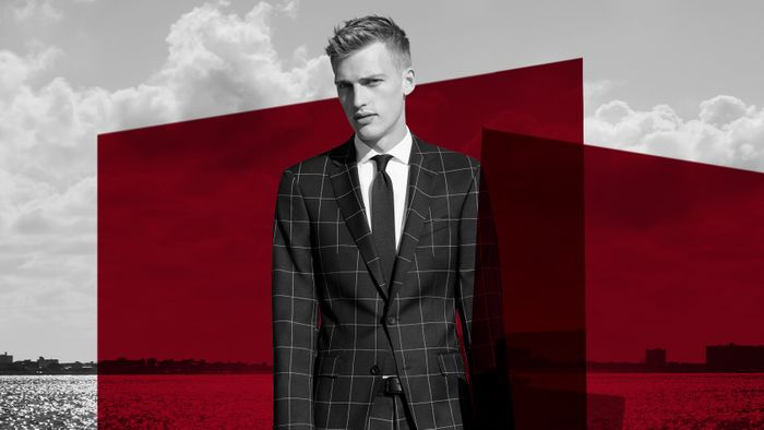 Hugo Boss - Sale Now on up to 40% OFF