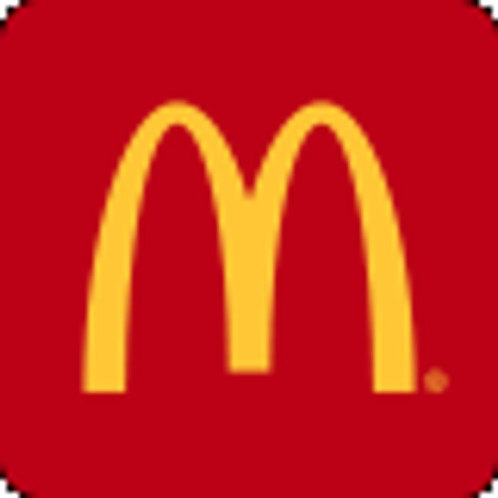 Free McDonalds Activity Pack