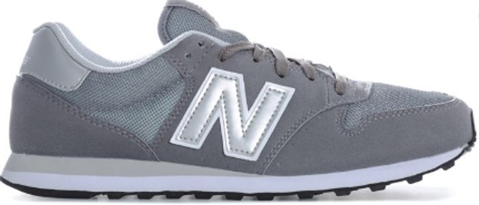 New Balance Mens 500 Trainers £30.99 Delivered at Get the Label