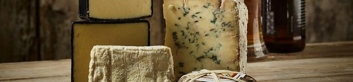 10% off for Cheese Lovers - in Time for Fathers Day