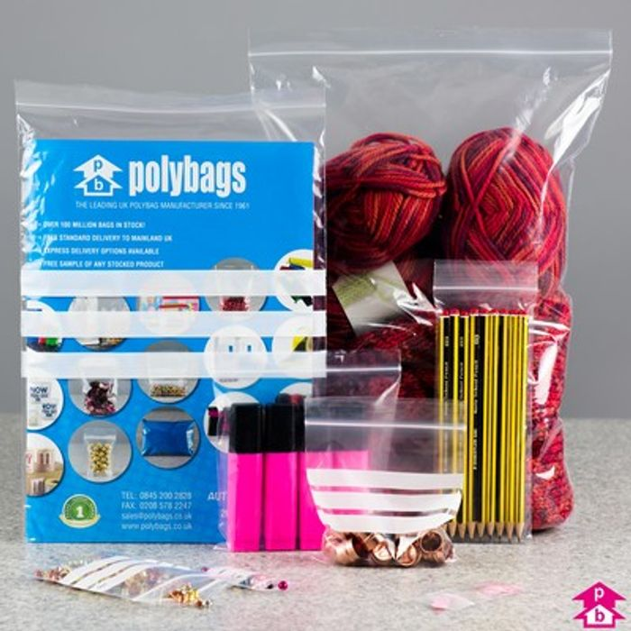 Polybags
