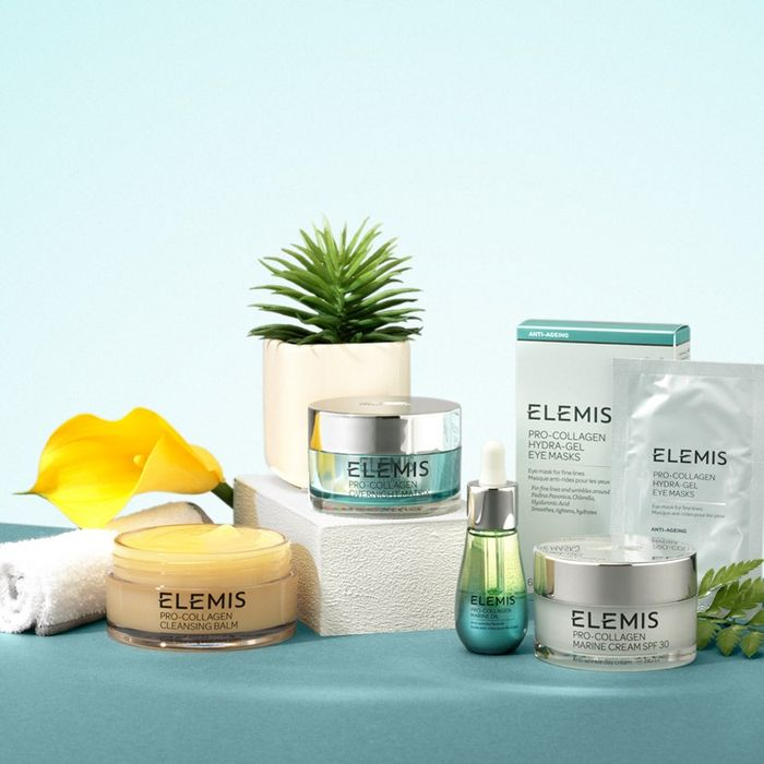 Join the Elemis Review Panel Product Testing For Eye Mask, Eye Serum & More