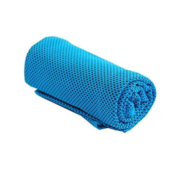 Super Absorbent Cooling Towel - BETTER Than Half Price