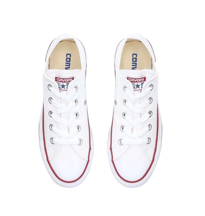 Womens Converse - Various Colours!