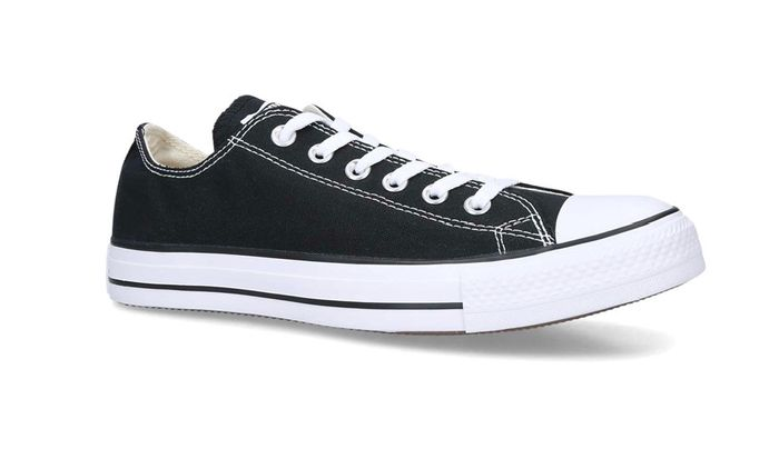 Mens Converse - White, Black, Navy or Grey!