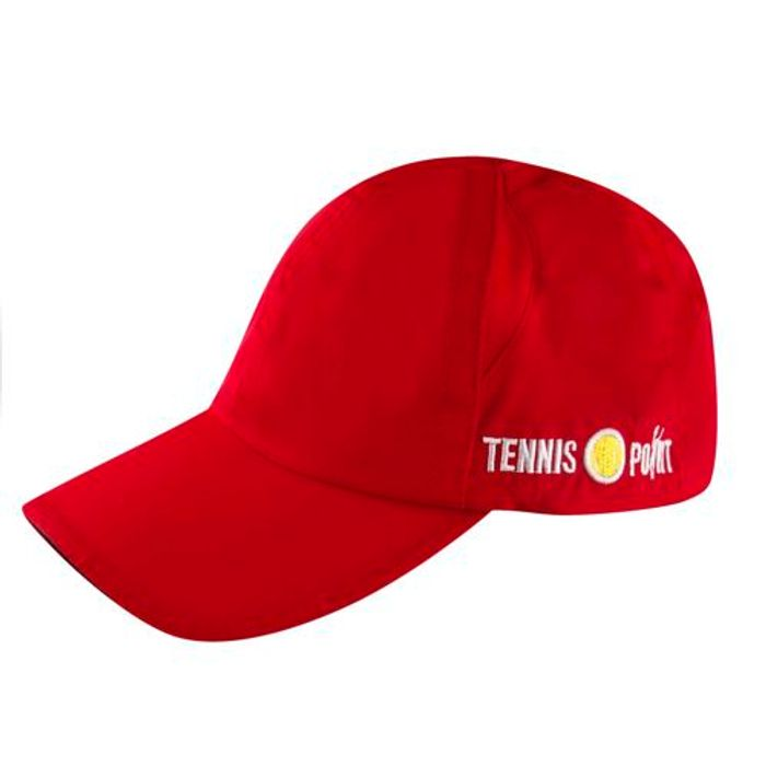 Tennis-Point Cap Men