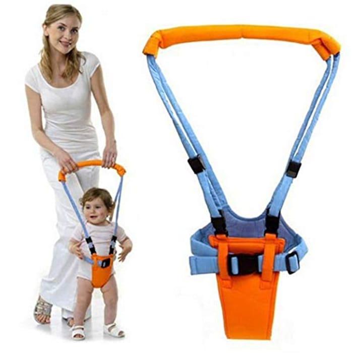 Toddler Learning Walker Save 80%
