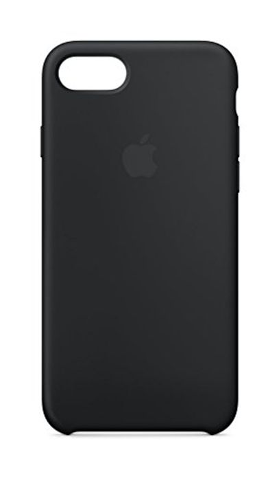 Apple Silicone Case (iPhone 8/ iPhone 7)