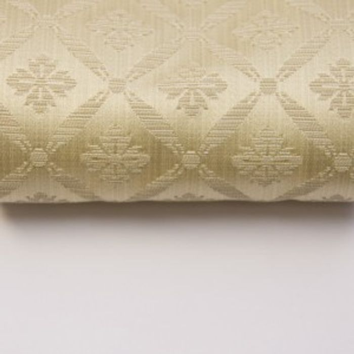 Free Fabric Samples...Choose from Hundreds of Gorgeous Colours