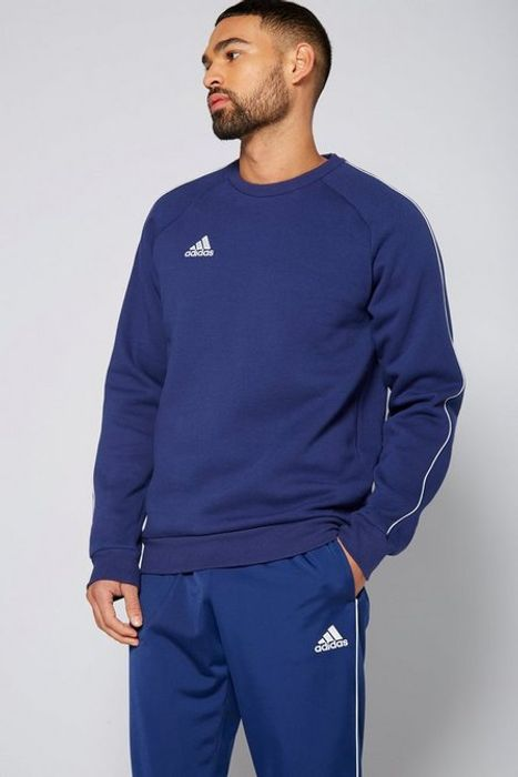 Fathers Day Gift - Adidas Core 15 Sweat Top