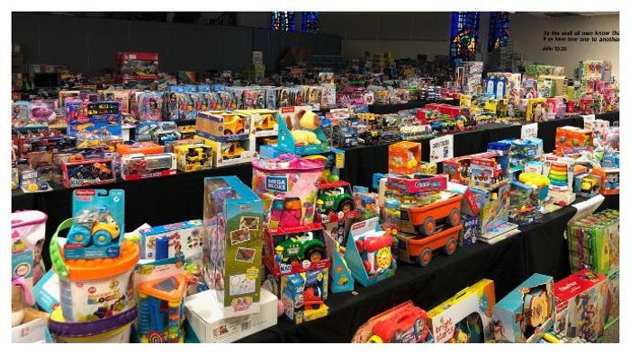 STOCK UP! Cheap Toy Sale at Poundtoy and an Extra 30% Off!!