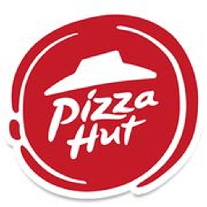 50% off Pizzas with a £15 Spend at Pizza Hut + Free Delivery
