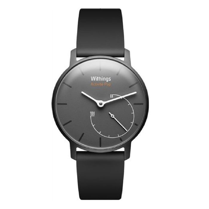 Withings Activit Pop Activity & Sleep Tracking Watch
