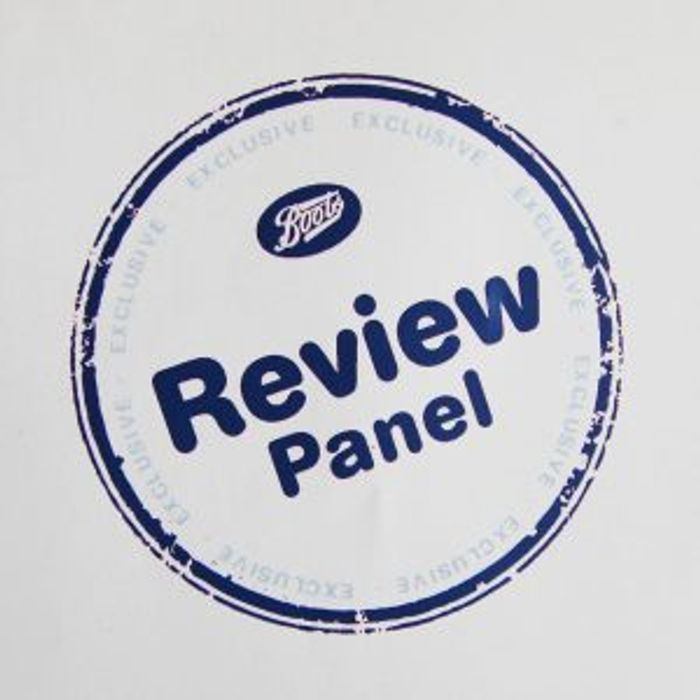 Boots Review Panel is Open for Applications Again !!!