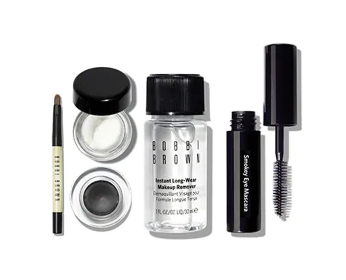 FREE Day-to-Night 5-Piece Set with Your £55+ Purchase & Free Delivery