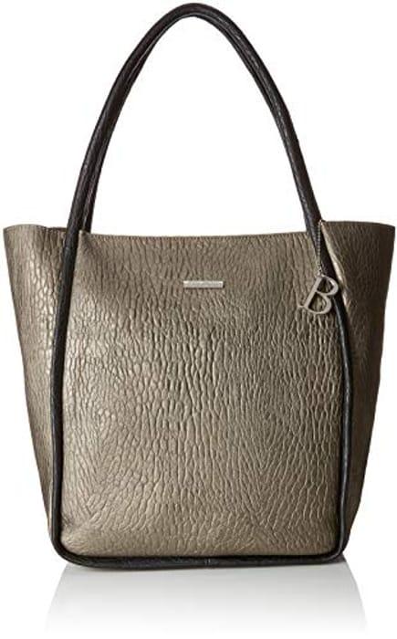 Price Drop! Bulaggi Women's Ivy Shopper Shoulder Bag
