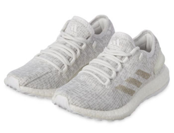 Adidas and Puma Trainer Shoes for £40 at Aldi | LatestDeals ...
