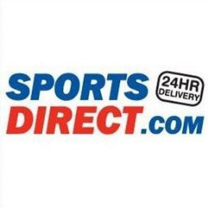 10% of at SportsDirect