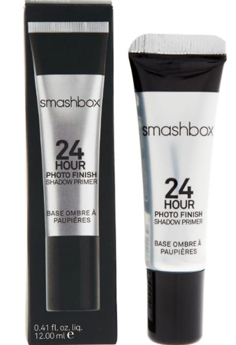 Tk Maxx - Smashbox Eyeshadow Primer