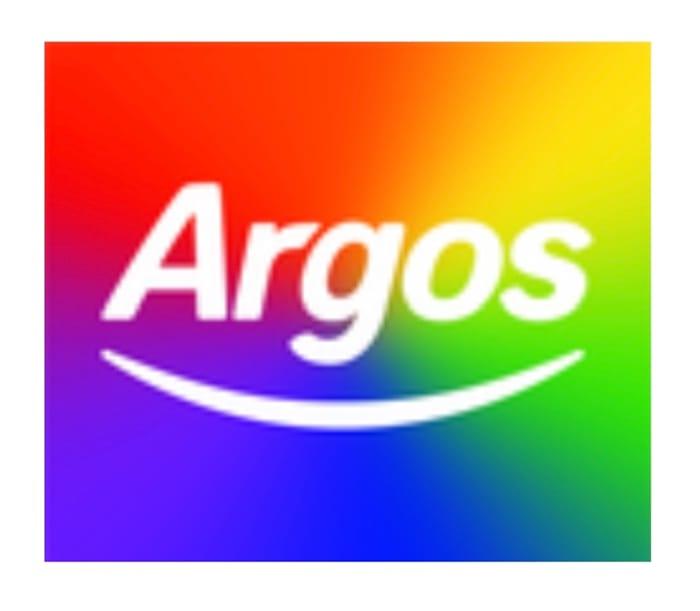 20% off Indoor Furniture At Argos