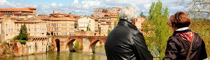 France Day Trip - with Car & Passengers including 6 Bottles of Wine from £25
