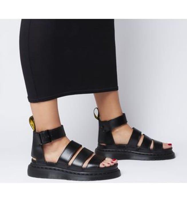 Sale 60% off Office Shoes