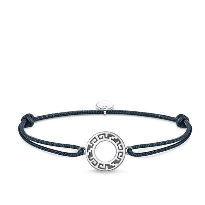 "Thomas Sabo Bracelet ""Little Secret Ornament"""