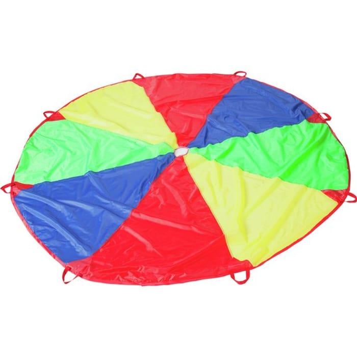 Half Price Giant Parachute at Argos