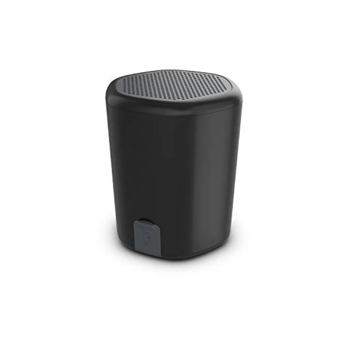 Grab Two Hive2o Waterproof Speakers for Just £30!