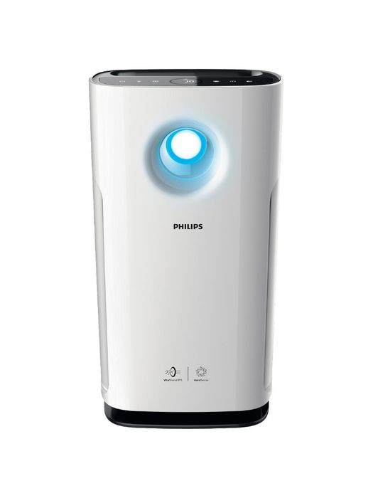 Philips AC3259/60 Air Cleaner