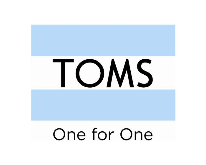 25% off Everything including Sale! at Toms