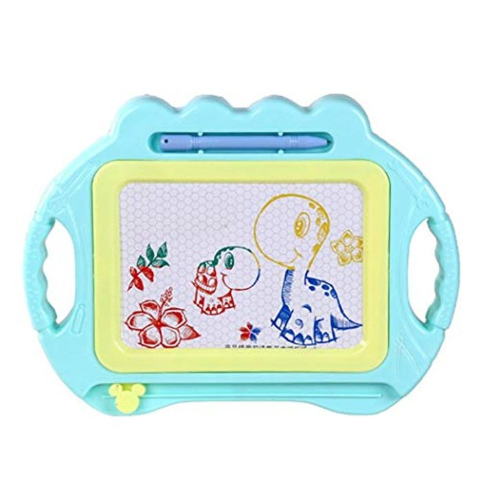 Gfone Children's Puzzle Early Learning Toys