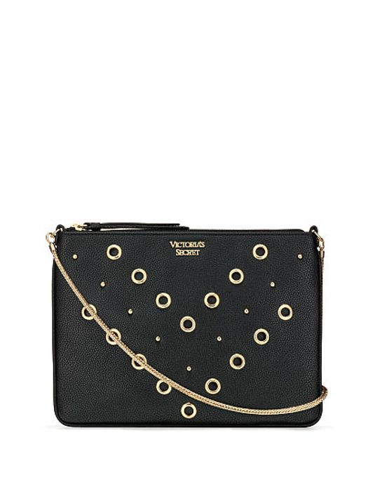 VS Laser Cut Slim Crossbody Only £13.5