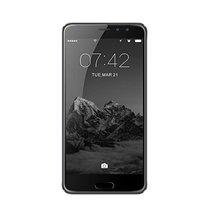 SIM Free Smart Phones Buy 1 Get 1 FREE