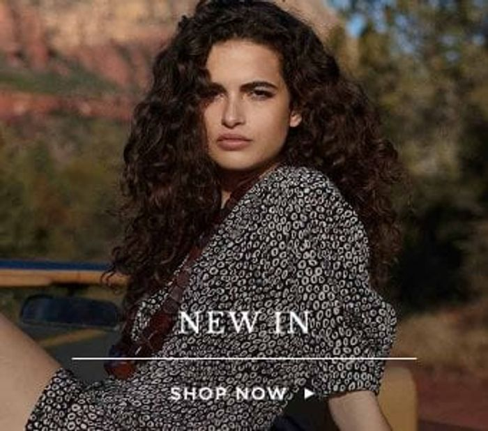 Extra 10% Off* Selected Lines